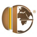 Logo dell'attività GEOLOGIA APPLICATA - IDROGEOLOGIA - GEOFISICA - AMBIENTE
