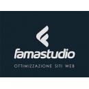 Logo dell'attività Posizionamento siti web