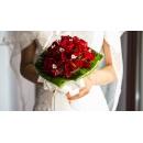 Logo dell'attività Fotografi di Matrimoni