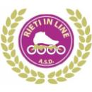 Logo dell'attività Rieti in Line A.S.D. Pattinaggio