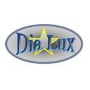 Logo dell'attività Dialux