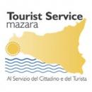 Logo dell'attività Tourist Service Mazara