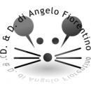Logo dell'attività Disinfestazione e Derattizzazione