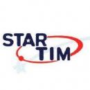 Logo dell'attività Startim Centro Tim-Telecom Autorizzato