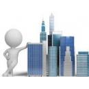 Logo dell'attività Amministrazioni Condominili Immobiliari