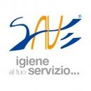 Logo dell'attività Igiene al tuo Servizio: prodotti per la pulizia e servizi per le aziende
