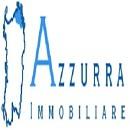 Logo dell'attività Azzurra Immobiliare Srl