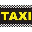 Logo dell'attività Taxi Grado