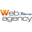 Logo dell'attività Siti Web, E-Commerce, Web Marketing