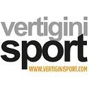 Logo dell'attività Vertigini Sport