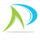 Logo dell'attività Centro Di Ortognatodonzia