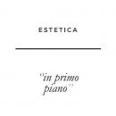 Logo dell'attività Estetica In Primo Piano