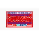 Logo dell'attività STUDIO DI PSICOLOGIA DOTT. EUGENIO FLAJANI GALLI