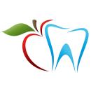 Logo dell'attività Studio Dentistico Dott Andrea Cinquerrui