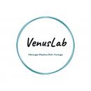 Logo dell'attività Venuslab Chirurgia Plastica e Laser Dr Curinga