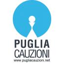 Logo dell'attività Agenzia Puglia Cauzioni