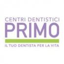 Logo dell'attività Centri Dentistici Primo