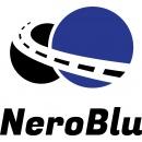 Logo dell'attività NeroBlu