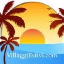 Logo dell'attività VillaggiEstivi