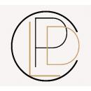 Logo dell'attività La Palestra del Cibo - Scuola di Cucina