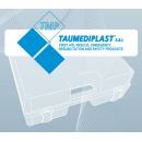 Logo dell'attività Produzione cassette di pronto soccorso