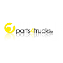 Logo dell'attività parts4trucks.it