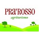 Logo dell'attività Agriturismo Pra' Rosso