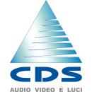 Logo dell'attività C.D.S. Europa S.r.l