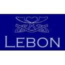 Logo dell'attività Lebon