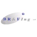 Logo dell'attività Br&Fing S.r.l
