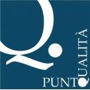 Logo dell'attività Punto Qualita' S.r.l