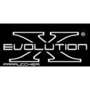 Logo dell'attività Xevolution Parrucchieri