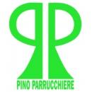 Logo dell'attività PinoWebShop