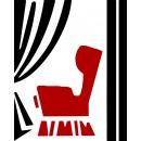 Logo dell'attività Baldani Laura