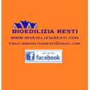 Logo dell'attività Bioedilizia Resti di Resti Giovanni