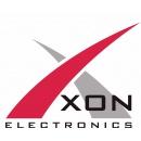 Logo dell'attività Progettazione elettronica - Elettronica industriale - Antifurti