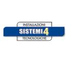 Logo dell'attività Sistemi4 S.r.l