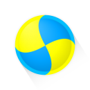Logo dell'attività Nuova Impiantistica