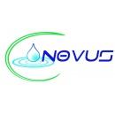 Logo dell'attività Novus S.r.l