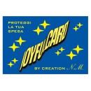 Logo dell'attività JOYFULCARD