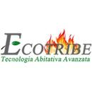 Logo dell'attività ECOTRIBE