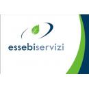 Logo dell'attività DISINFESTAZIONI