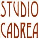 Logo dell'attività STUDIO CADREA