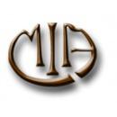 Logo dell'attività M.I.A. Mobili Intarsiati Artistici