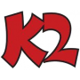 Logo Supporti Stampa Digitale