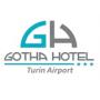 Logo Gotha Hotel S.r.l