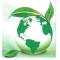 Logo social dell'attività Geologo Paolo Morelli