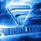 Logo social dell'attività Sviluppo siti web professionali & motion graphics