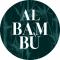 Logo social dell'attività Al Bambù Ristorante