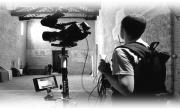 Spot e video istituzionale